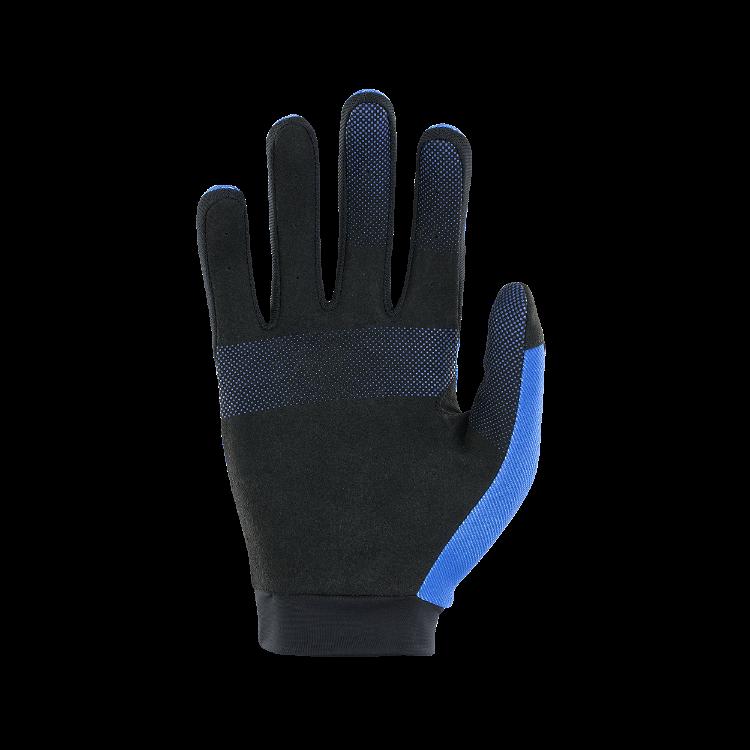 Gloves ION Logo / 755 cobalt reef