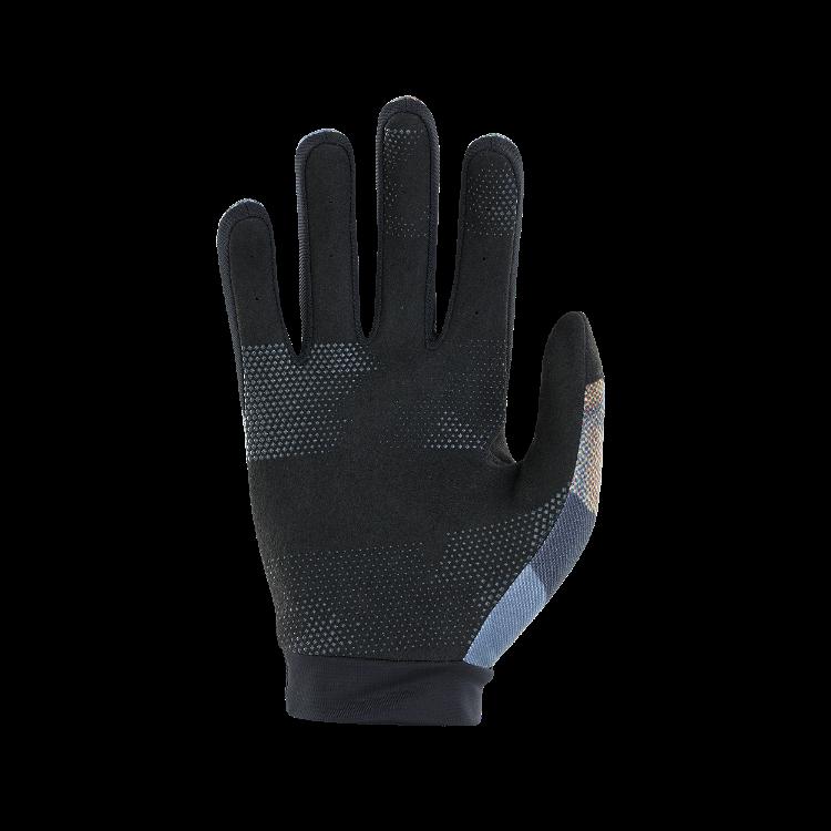 Gloves Scrub / 898 grey