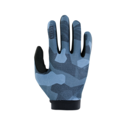 Gloves Scrub / 714 storm blue