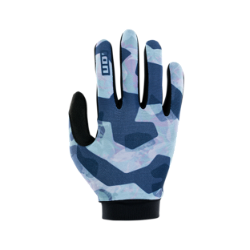 Gloves Scrub / 425 dark lavender