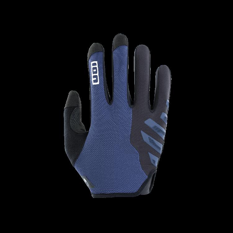 Gloves Scrub Amp / 792 indigo dawn