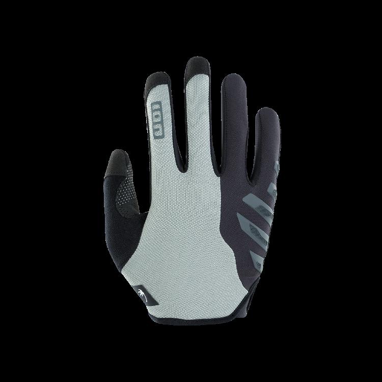 Gloves Scrub Amp / 621 tidal green