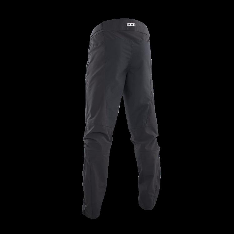 Shelter Pants 4W Softshell / 900 black