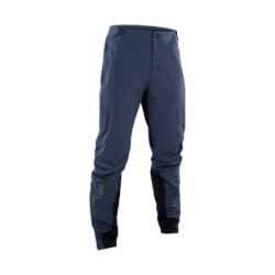 Shelter Pants 4W Softshell / 792 indigo dawn