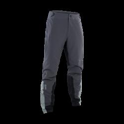 Shelter Pants 4W Softshell / 898 grey