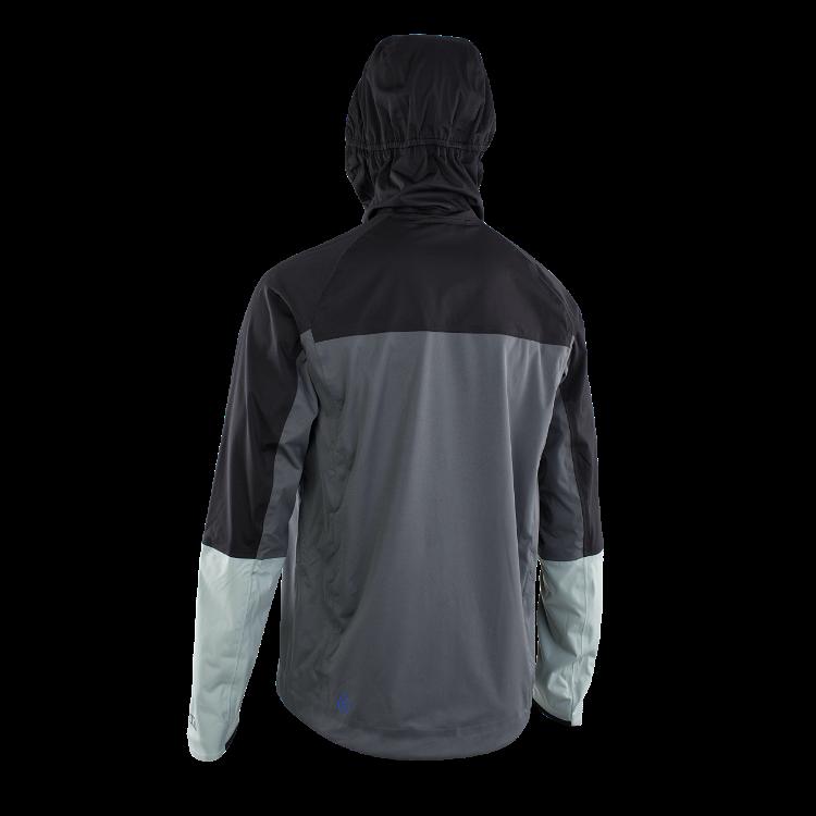Shelter Jacket 3L / 621 tidal green