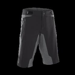 Bike Shorts Traze Amp AFT / 900 black