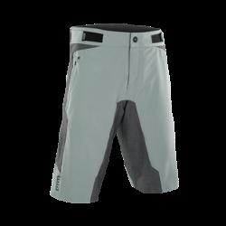 Bike Shorts Traze Amp AFT / 621 tidal green