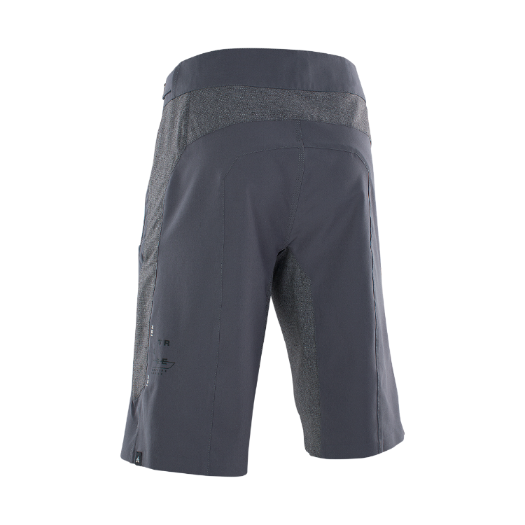 Bike Shorts Traze Amp AFT / 898 grey