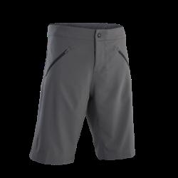 Bike Shorts Logo / 898 grey