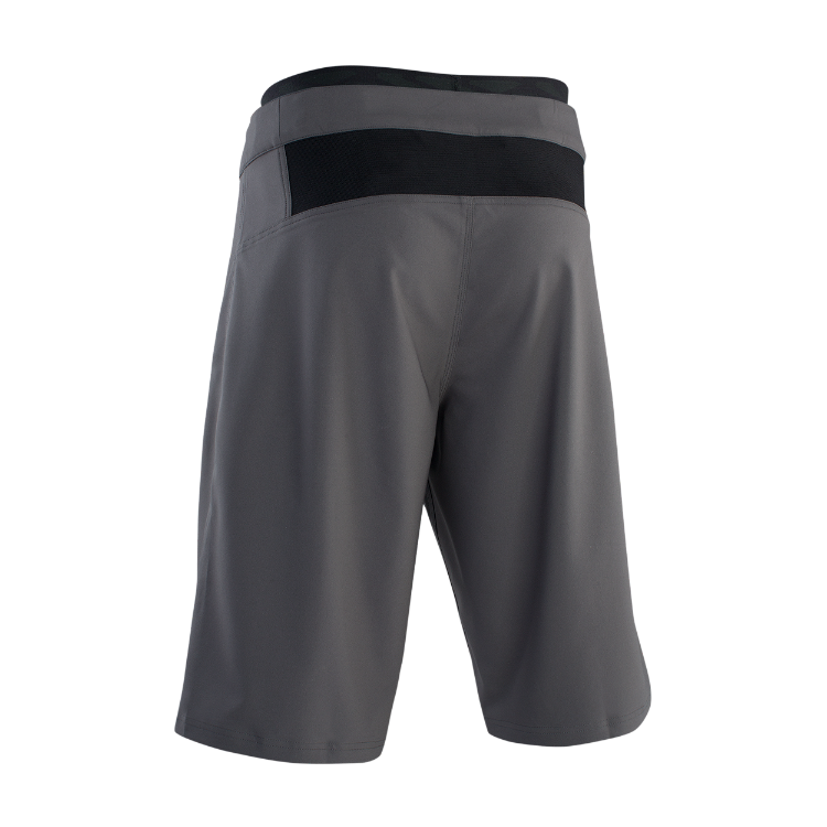 Bike Shorts Logo Plus / 898 grey