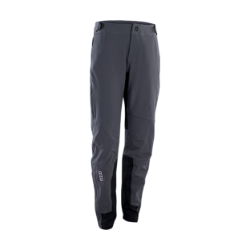 Shelter Pants 4W Softshell WMS / 898 grey