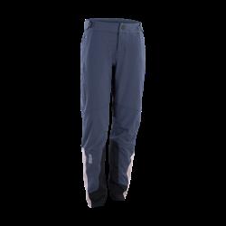 Shelter Pants 4W Softshell WMS / 792 indigo dawn