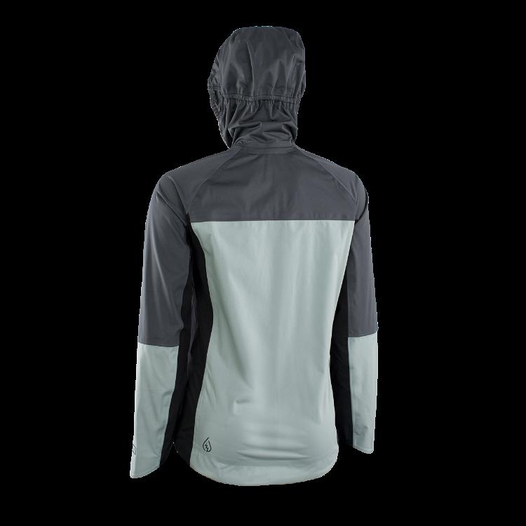 Shelter Jacket 3L WMS / 621 tidal green