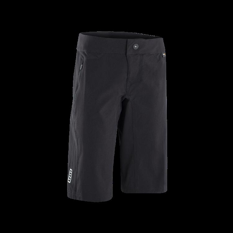 Bike Shorts Scrub WMS / 900 black