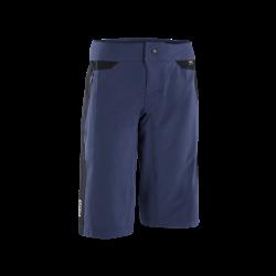 Bike Shorts Scrub WMS / 792 indigo dawn