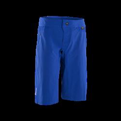 Bike Shorts Scrub WMS / 755 cobalt reef