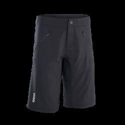 Bike Shorts Logo WMS / 900 black