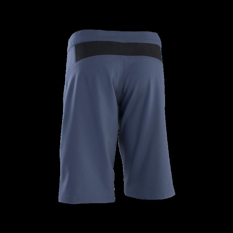 Bike Shorts Logo WMS / 792 indigo dawn