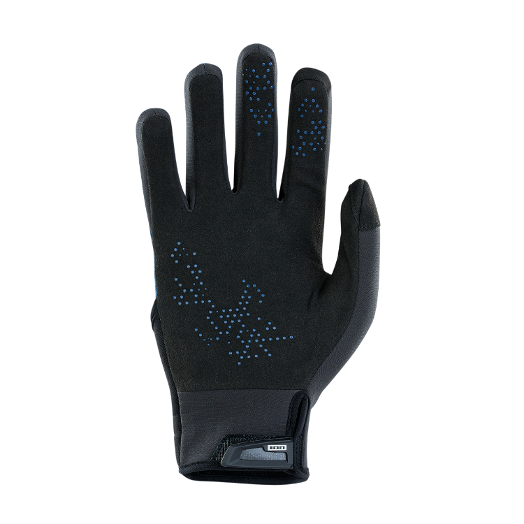 Gloves Haze Amp / 787 ocean blue