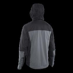 Shelter Jacket 3L / 900 black