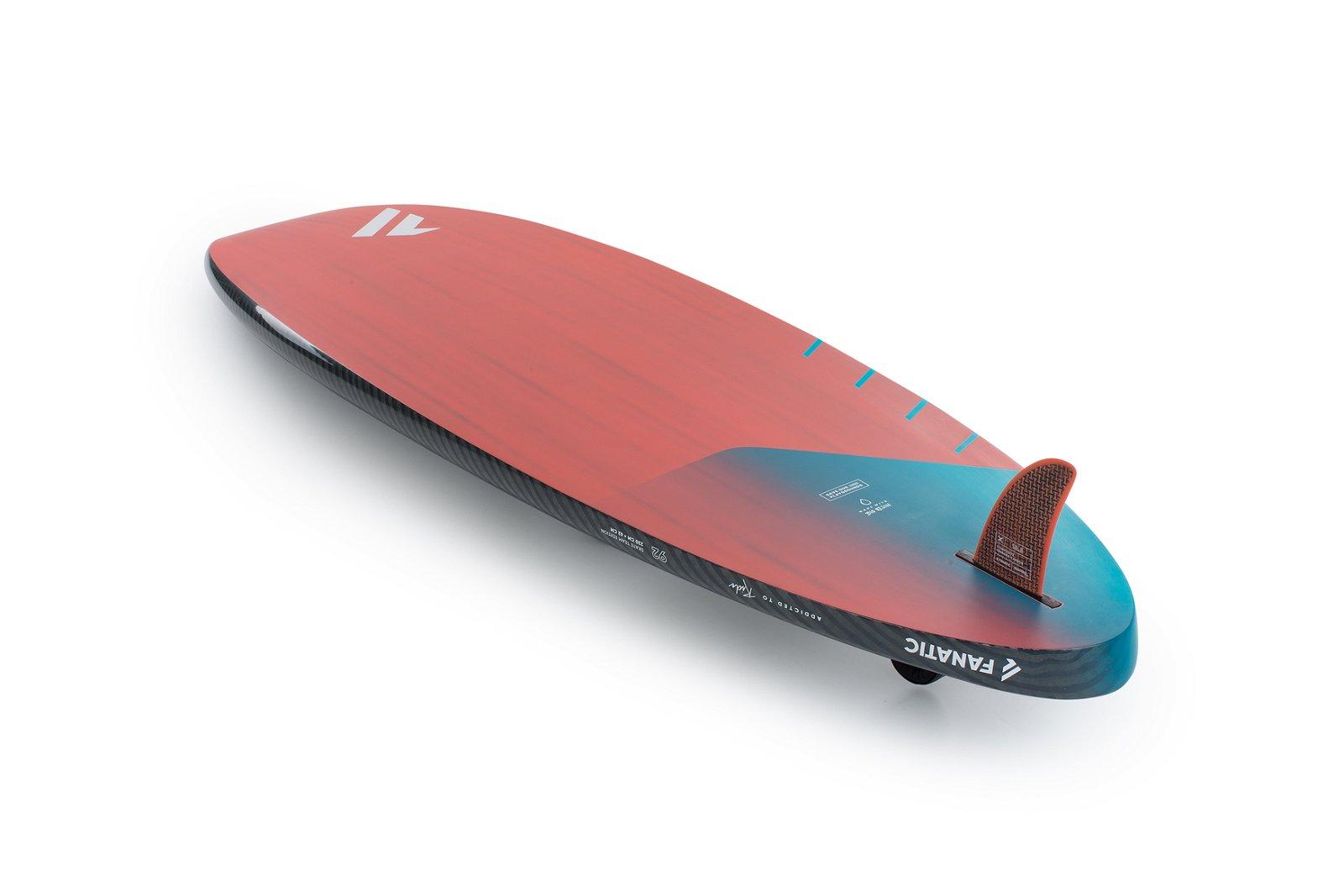 Skate TE