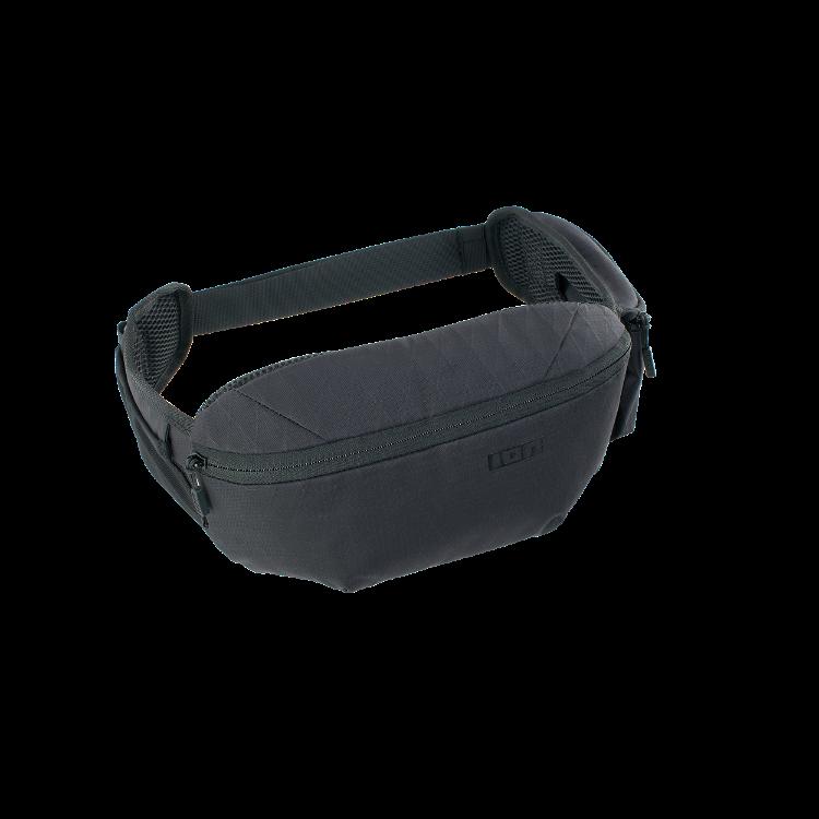 Hipbag Traze 1 2022 / 900 black