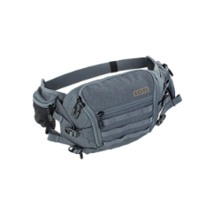 Hipbag TRAZE 3 2022 / 191 thunder grey