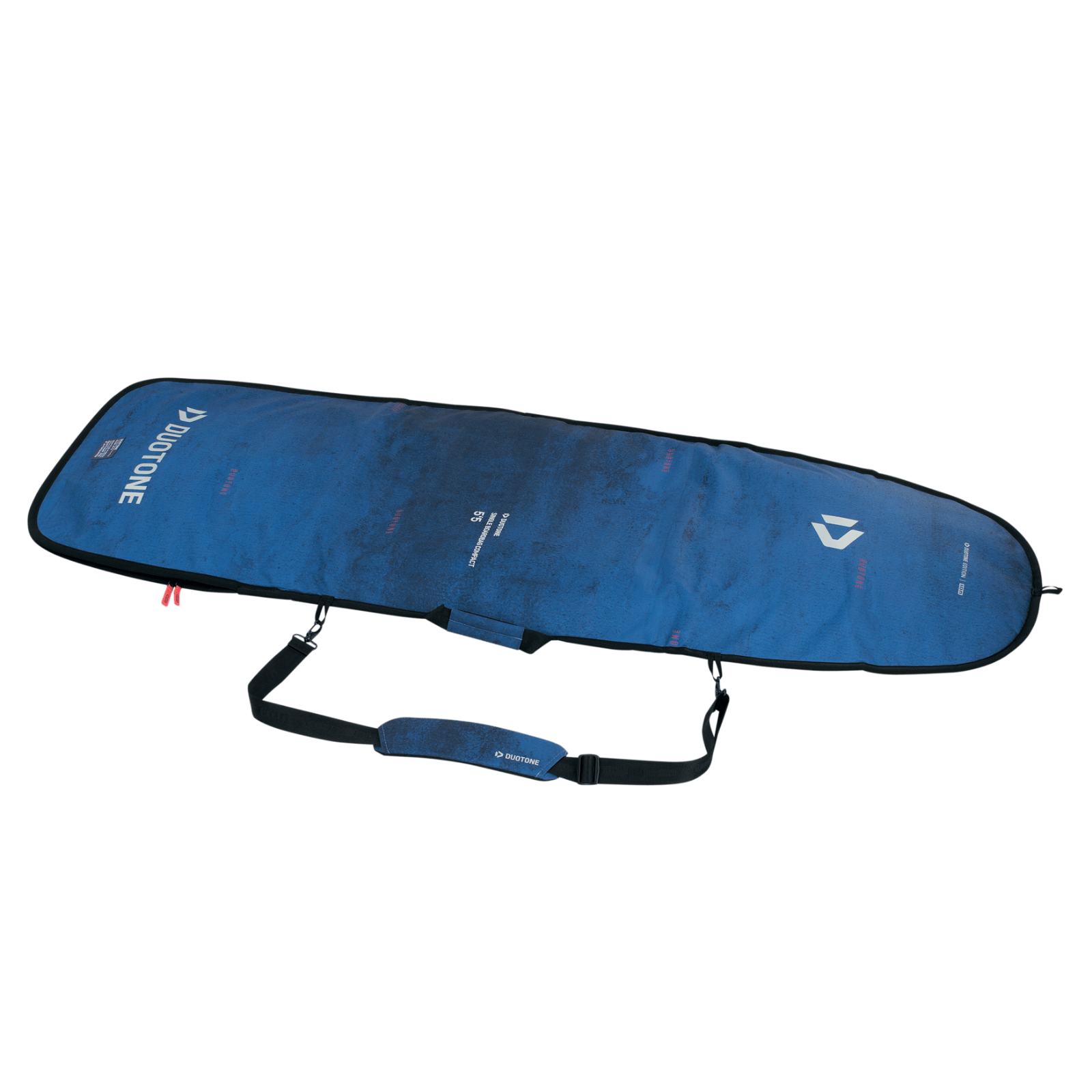 Single Boardbag Compact