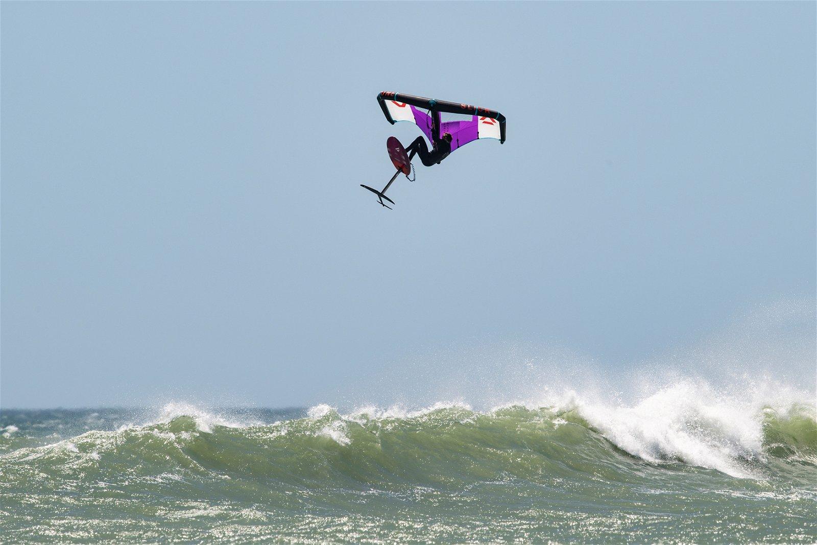 SkyWing22 Arthur Fanatic CraigKoleski 0601